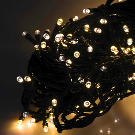 battery operated string lights with timer battery operated chasing led lights string with timer