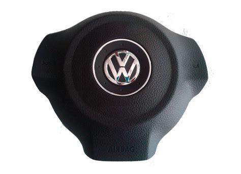 Volante Polo Airbag De Volante Volkswagen Polo 6r Airbag Car