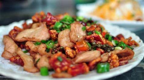 asian recipes easy asian recipes quick asian