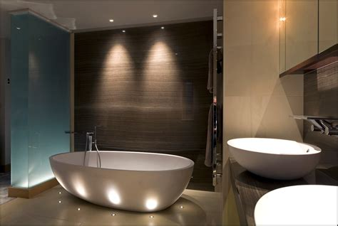 Modern Bathroom Lighting And Pendant Sconces Shaver Strip
