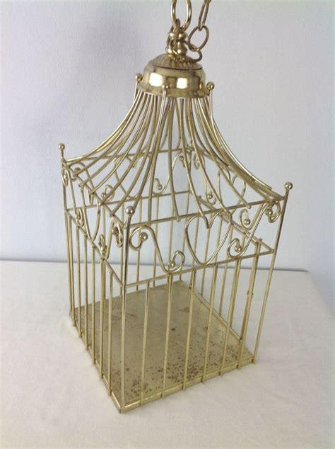 home interior bird cage pinterest