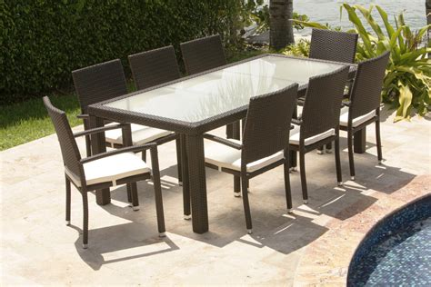 100 agio manhattan patio chairs outdoor furniture rc