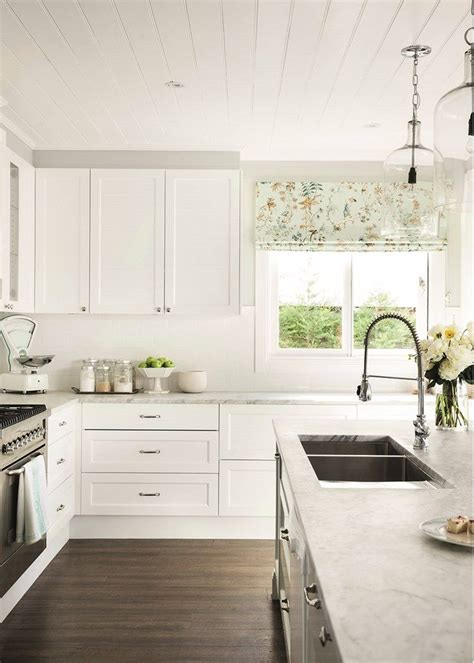 american beauty state side style kitchens htons kitchen home decor kitchen styling