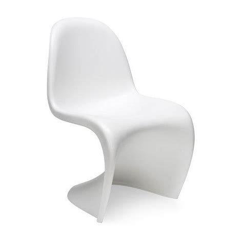 chaise pantone kid 39 s s style pantone chair by ciel