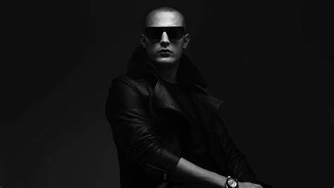 Dj Snake Announces That 'encore' Will Be His First And