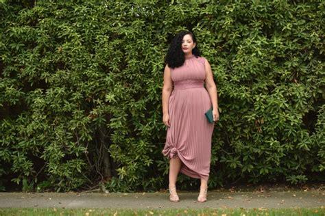 robe élégante femme pour mariage 1001 id 233 es quelle est la meilleure robe pour mariage