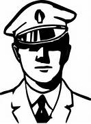 police-officer-clipart...