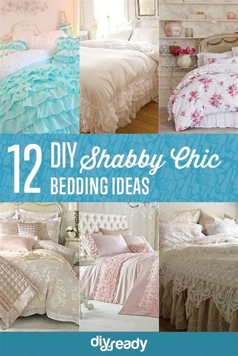 budget bedroom ideas diy projects craft ideas  tos