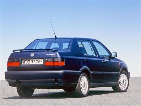 volkswagen vento volkswagen vento technical specifications and fuel economy