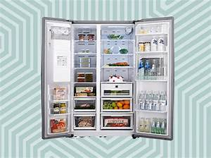 Bien ranger son frigo elle decoration for Comment ranger frigo comment ranger frigo 2