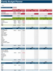 personal budgets excel free excel spreadsheets and templates