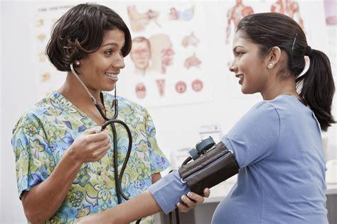 nursing assistant skills list with exles