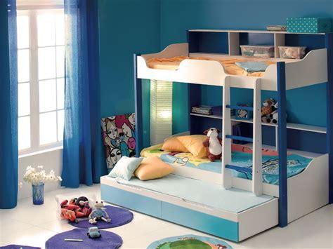 Kinderzimmer Gestalten Hochbett by Jugendzimmer Mit Hochbett