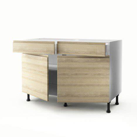 meuble cuisine 70 cm largeur meuble bas cuisine 60 cm 5 largeur en cm 120 hauteur en