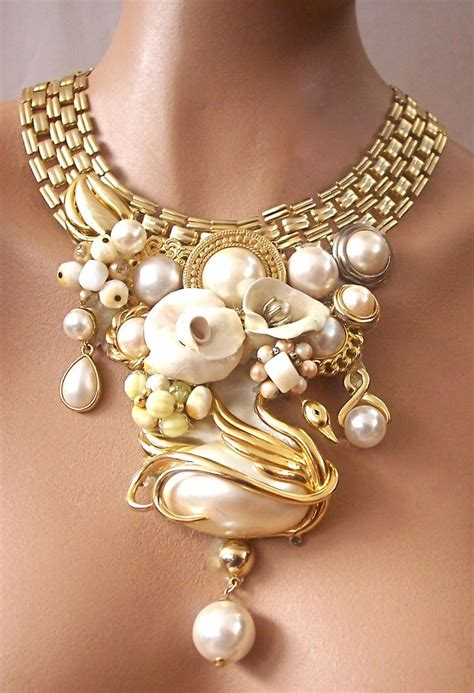 Vintage Twisted Hammock Multi Strand Pearl Necklace. Wedding Band Designs. Fashionable Watches. Natural Sapphire. Dark Green Gemstone. Bezel Set Diamond Bracelet. Christmas Brooch. Resin Bangles. Magic Necklace