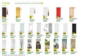 leroy merlin decoracion en espacio hogar html autos weblog