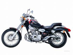 Honda Rebel 125 Vitesse Max : honda vt 125 c shadow 1999 2007 votre essai maxitest scooter moto station ~ Dallasstarsshop.com Idées de Décoration