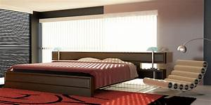the most stylish and modern bedroom ideas wow amazing With bedroom furniture sets pune