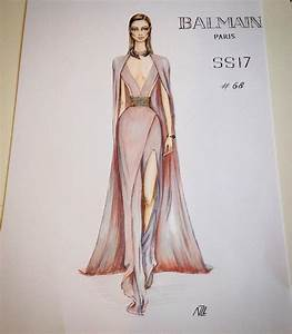 Fashion Illustration | Fashion women drawings sketches ...