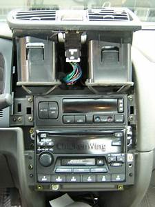 Howto  P11 Headunit Installation