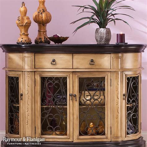 canterbury credenza in every room it s important to one that