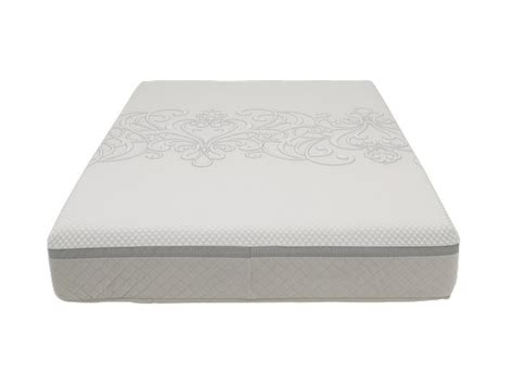 sealy hybrid mattress sealy posturepedic hybrid trust cushion mattress