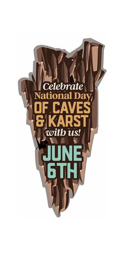 Karst Special Events Caves National Ruby Falls