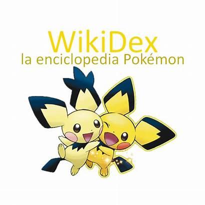 Wikidex Wiki Bulbapedia
