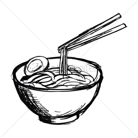 noodles coloring pages learny kids