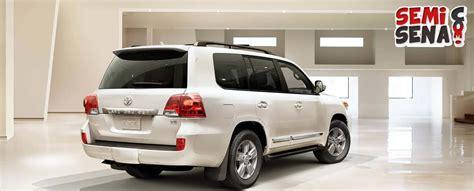 Gambar Mobil Gambar Mobiltoyota Land Cruiser by Harga Toyota Land Cruiser Review Spesifikasi Gambar
