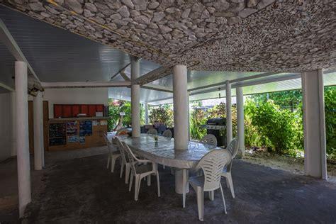 chambre d hote tahiti rangiroa va 39 a i te moana chambres d 39 hôte à rangiroa