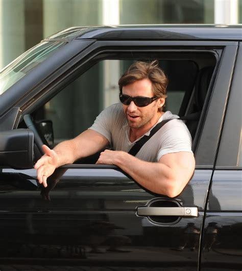 aussie celebrities   flashy cars platinum direct