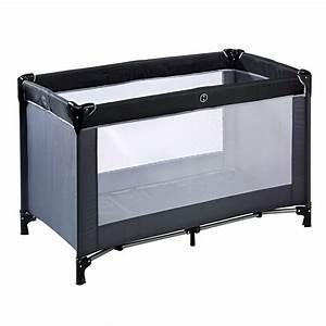 Lit Parapluie Confortable : liste de naissance de sarah et mathieu gouriou ~ Premium-room.com Idées de Décoration