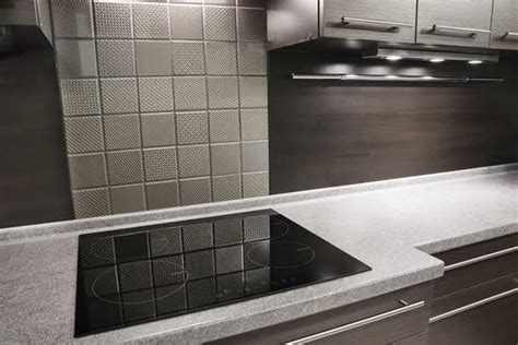kitchen backsplash panels uk stainless steel for the kitchen wall tiles sector