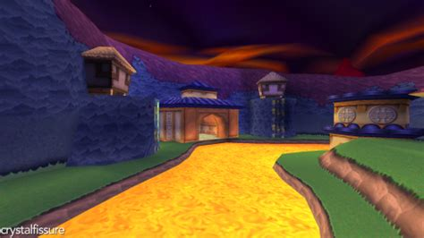 spyro world viewer tumblr