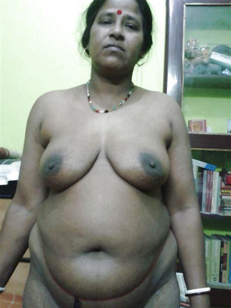 Mature Aunty Indian Desi Porn Set 158 11 Pics Xhamster