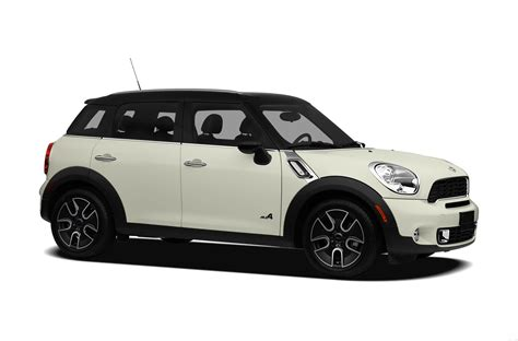 mini cooper instructions 2012 mini cooper s countryman price photos reviews