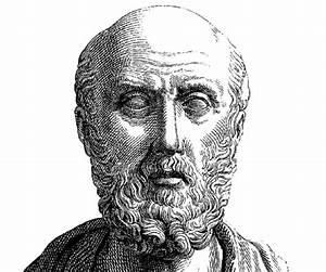 Hippocrates Bio... Ancient Medicine Quotes
