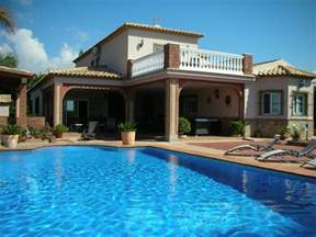 house with pools big houses with swimming pools www pixshark images galleries with a bite