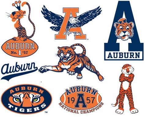 Auburn Uniform Database