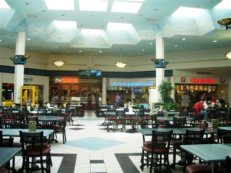 cuisine cr鑪e welcome to dover mall a shopping center in dover de a simon property