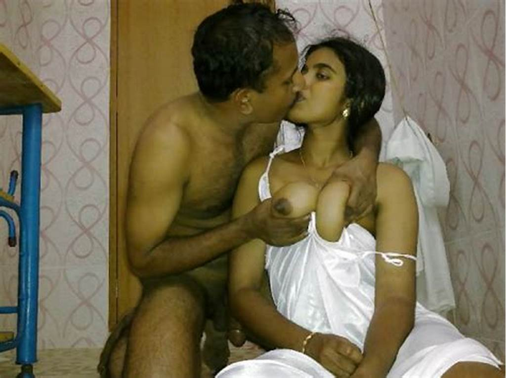 #Indian #Sex #In #Honeymoon