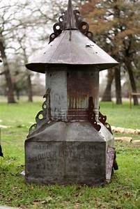 67 best images about cupolas on pinterest water well With antique barn cupola