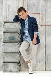 Kinderkleidung Auf Rechnung Kaufen : ber ideen zu festliche kleider f r die hochzeit auf pinterest festliche kleider ~ Themetempest.com Abrechnung