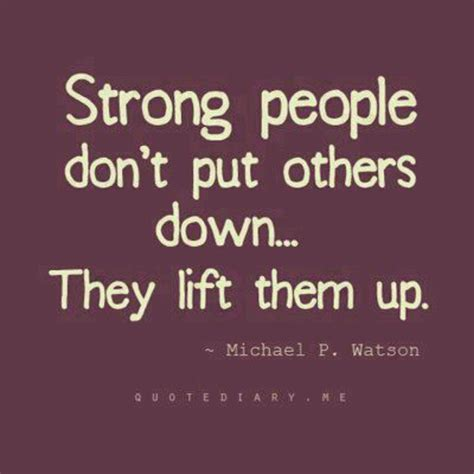 Strength Quotes And Funny Words Pinterest