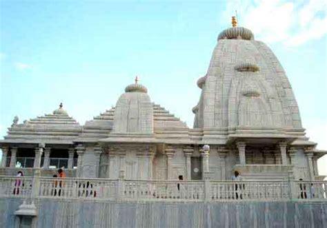 birla mandir hyderabad timings temple history images