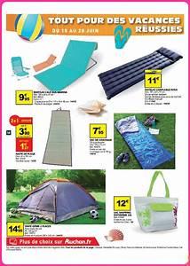 Catalogue Auchan La Defense : matelas gonflable intex auchan mercredi 15 juin 2016 ~ Dailycaller-alerts.com Idées de Décoration