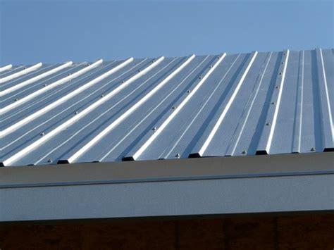 menghitung kebutuhan atap seng  tepat