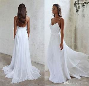 simple short beach wedding dresses all women dresses With simple beach wedding dresses cheap