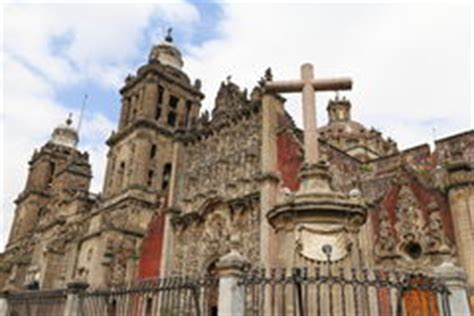 Mexico Stock Images - Download 184,767 Photos